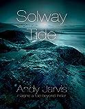 Solway Tide (English Edition)