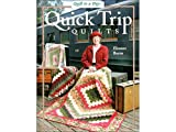 Quilt In A Day Bk Quick Trip Quilts Back