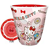 A lpha Hello Kitty Tazza in melamina SR-5525217KT
