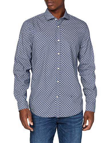 Camisa Hombre Pepe Jeans Marca Pepe Jeans