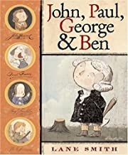 Best john paul george and ben book Reviews