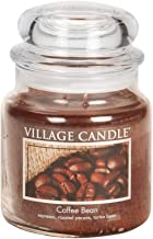 Best coffee scented candles Reviews