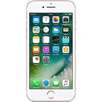 Apple iPhone SE 16GB - Oro Rosa - Desbloqueado Reacondicionado ...