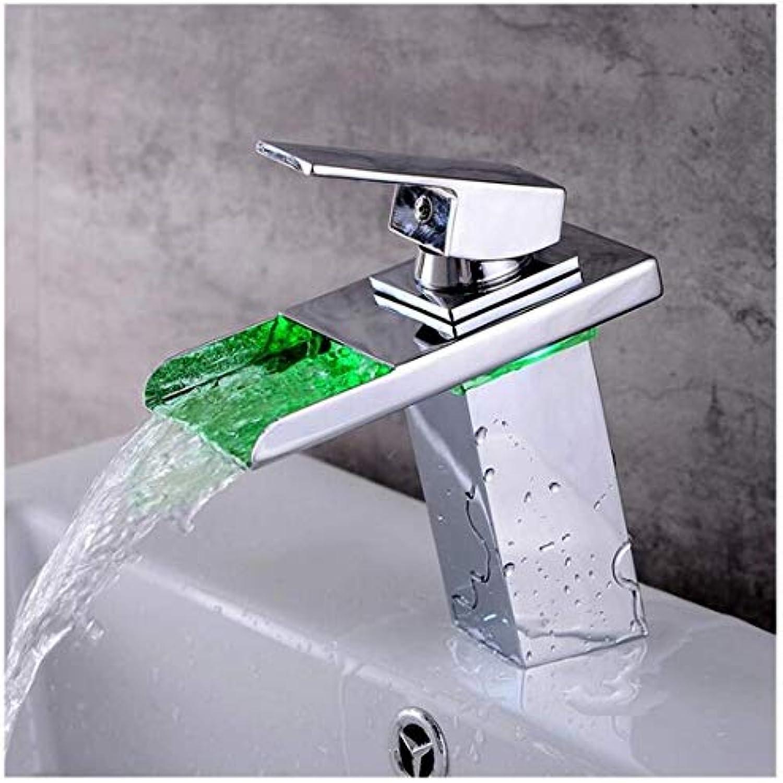 Küche bad waschbecken waschbecken wasserhahn waschbecken wasserhahn licht waschbecken wasserhahn ctzl3849