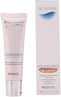 crema idratante bellezza istantanea aquasource cream media scura 30 ml