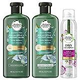 Herbal Essences BioRenew Eucalyptus and Aloe...