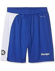 Kempa Peak Shorts Equipo Deportivo, Hombre