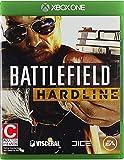 Battlefield Hardline - Xbox One by Electronic Arts