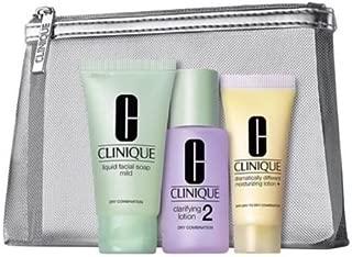 Clinique Healthy Skin Set