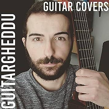 Guitar Covers