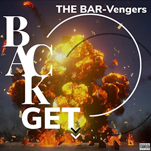 THE BAR-Vengers