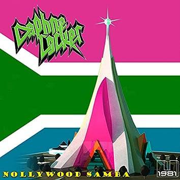 Nollywood Samba