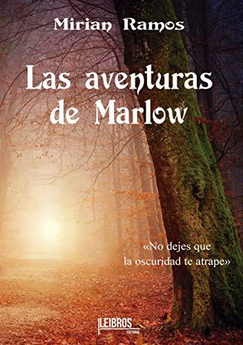 Las aventuras de Marlow eBook: Ramos, Mirian: Amazon.es: Tienda Kindle