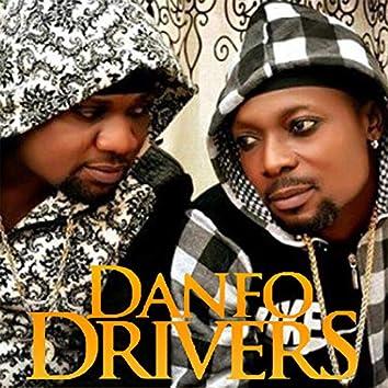 Danfo Drivers