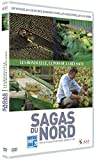 Sagas du Nord - Vol. 1 : Les Bonduelle, le pois de la réussite [Francia] [DVD]