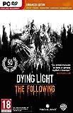 Dying Light The Following - Enhanced Édition [Importación Francesa]
