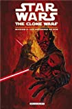 Star Wars - The Clone Wars Mission T04 - Étranges Alliances