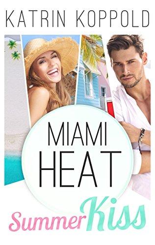 Miami Heat: Summerkiss