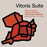 Vitoria Suite