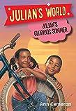Julian's Glorious Summer (Julian's World)