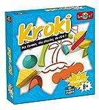 Bioviva - 0101008114 - Crayon - Kroki