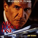 Air Force One - Jerry Goldsmith