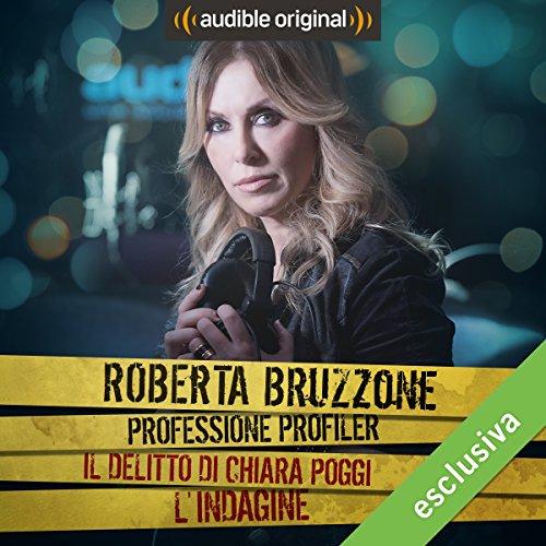 Chiara Poggi - L'indagine copertina