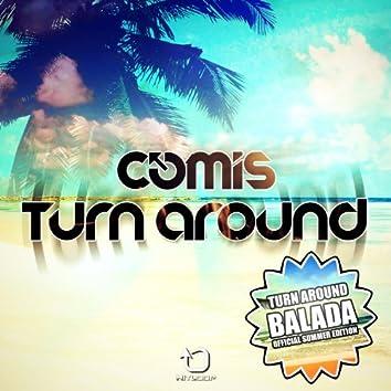 Turn Around (Balada)