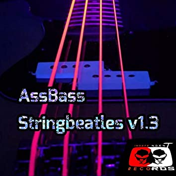 Stringbeatles v1.3