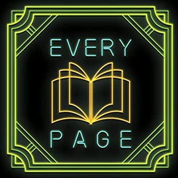 Every Page