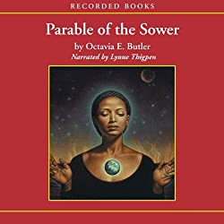 9 science fiction and fantasy audiobooks by women of color you must