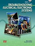 Troubleshooting Electrical/Electronic Systems Third Edition