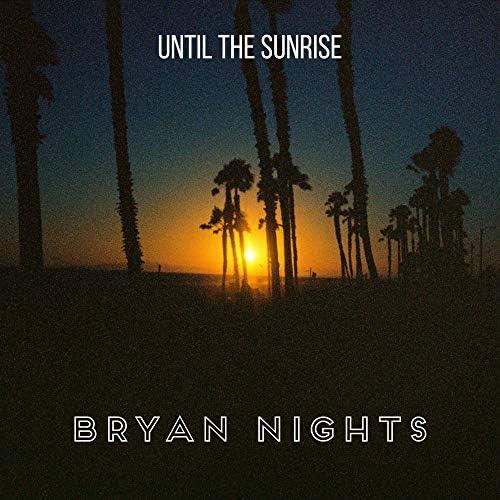 Bryan Nights