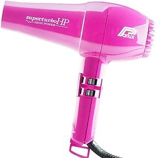 Parlux HP Superturbo 2400W Hair Dryer, Fuchsia
