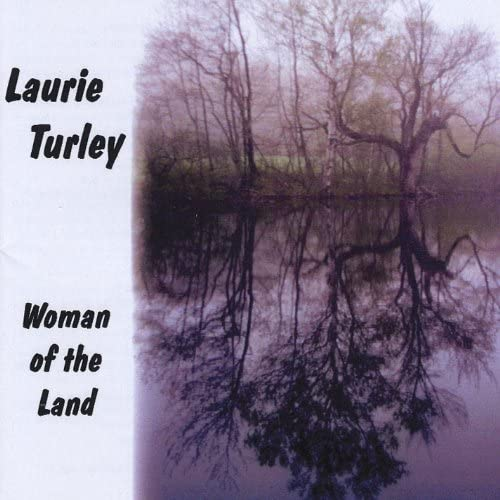 Laurie Turley