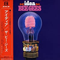 Idea by Bee Gees (2013-05-03)