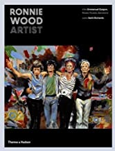 Best ronnie wood drawings Reviews