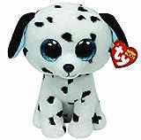 Ty Beanie Boos - Fetch the Dalmatian by Ty Beanie Boos
