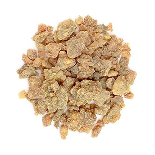 Myrrh Resin - 100% Natural - 1/2 lb - EarthWise