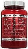 Scitec Nutrition Protein 100% Whey Protein Professional, Schokolade, 920g