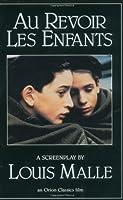 Au Revoir les Enfants by Louis Malle(1994-01-12)