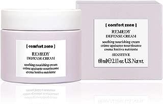 Comfort Zone Remedy Defense Cream, 2.11 Fluid Ounce