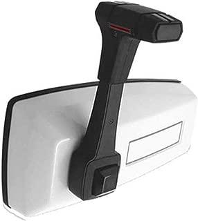 Teleflex CH2600 Universal Outboard Marine Side Mount Control Box