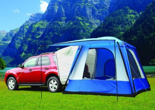 Sportz Full Size SUV 82000 Tent