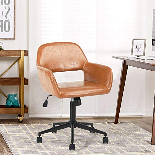 Silla Windsor marca FurnitureR