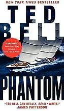 Phantom: A New Alex Hawke Novel (Alex Hawke Novels) by Ted Bell (2012-08-28)