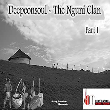 Nguni Clan, Pt. 1 (Series 3) [Part 3 of 1]