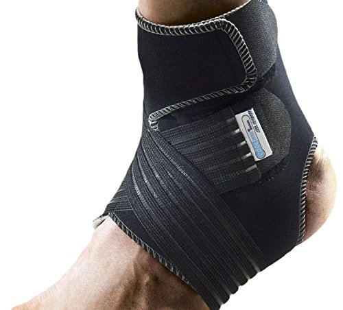 SENSIPLAST® 2 Fußgelenkbandagen Pro Comfort (Gr. 43-47)