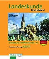 Landeskunde Deutschland 2020/21
