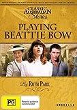 Playing Beatie Bow [ NON-USA FORMAT, PAL, Reg.0 Import - Australia ]